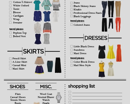closet-inventory-free-printable-img