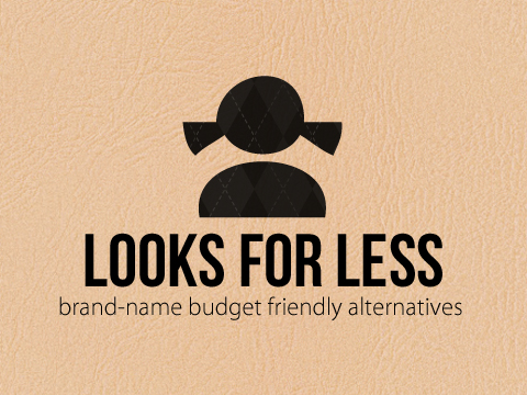 looks-for-less-ms-giggles-fashion-budget