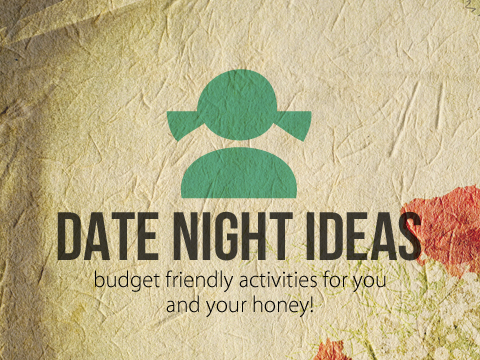 budget-date-night-ideas