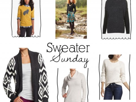 ms-giggles-sweater-sunday