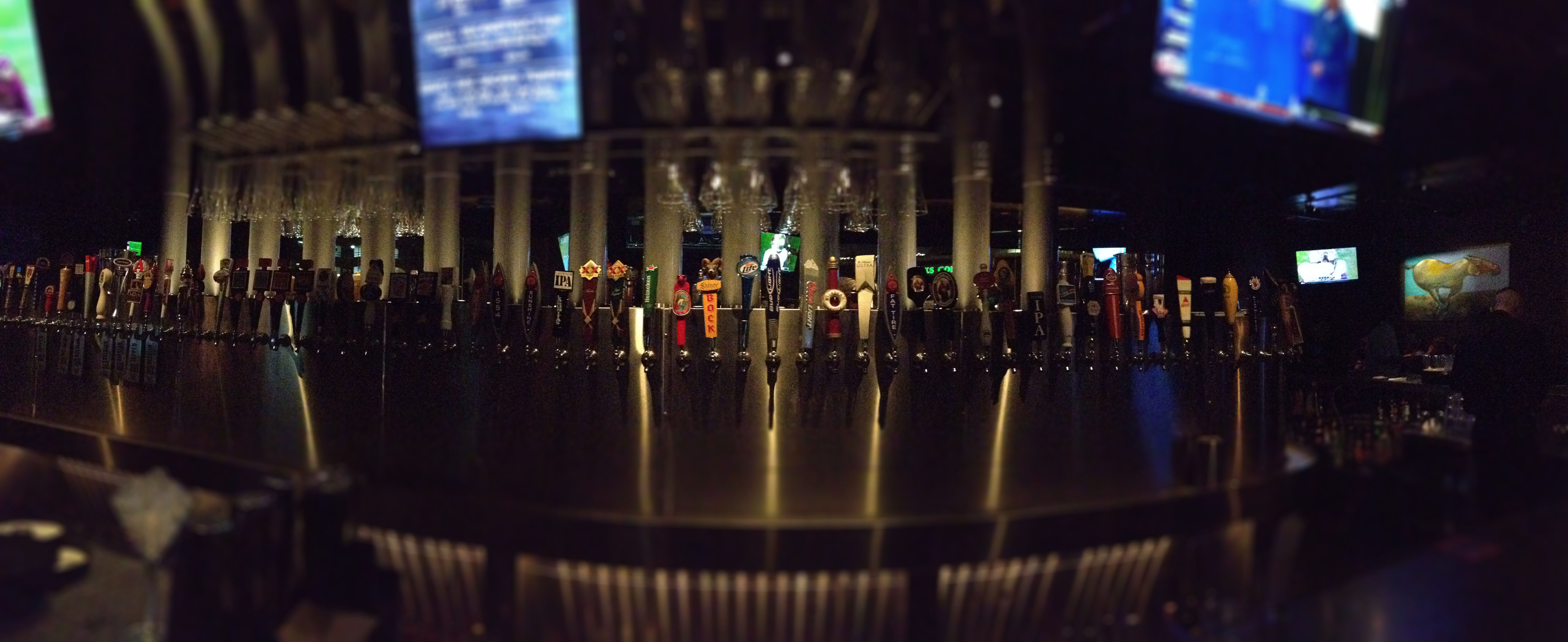 beer-pano-tilt-shift