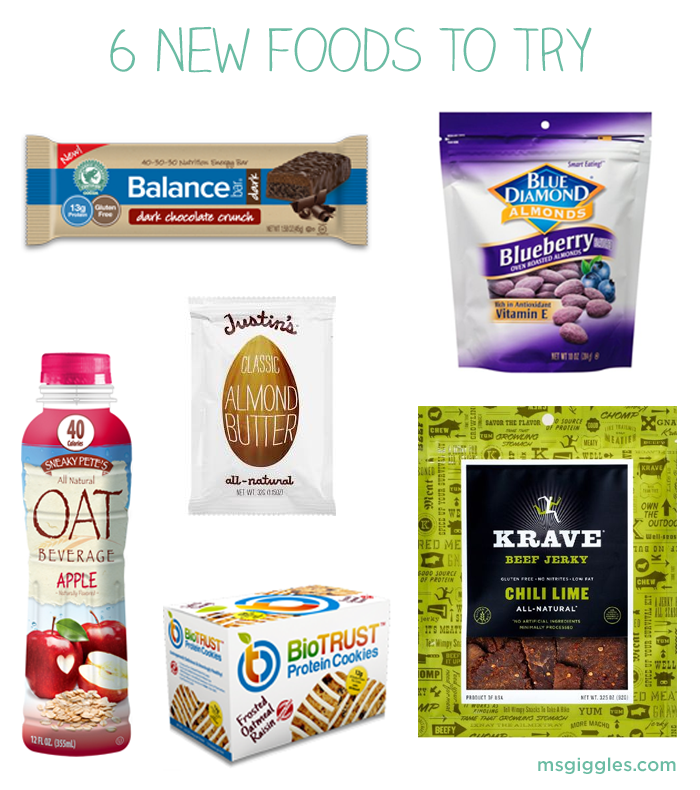 6-foods-to-try-new