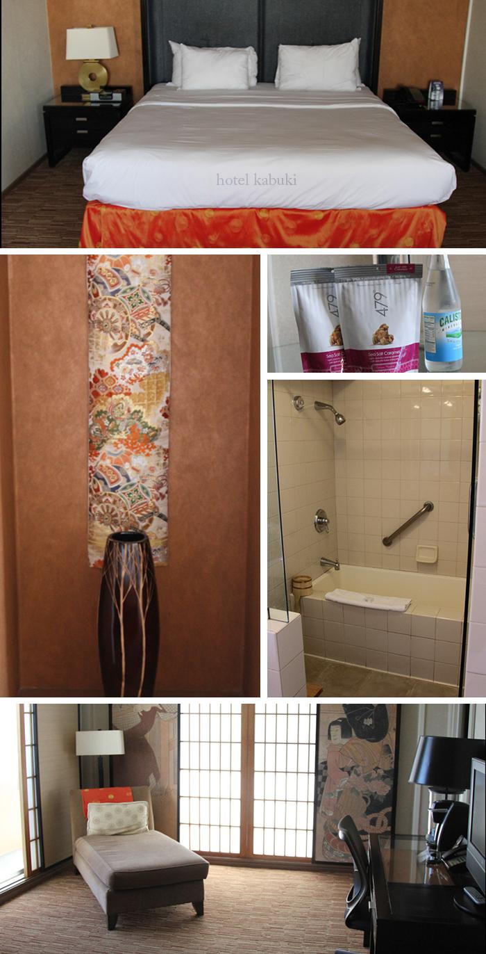 day1-cali-hotel-kabuki