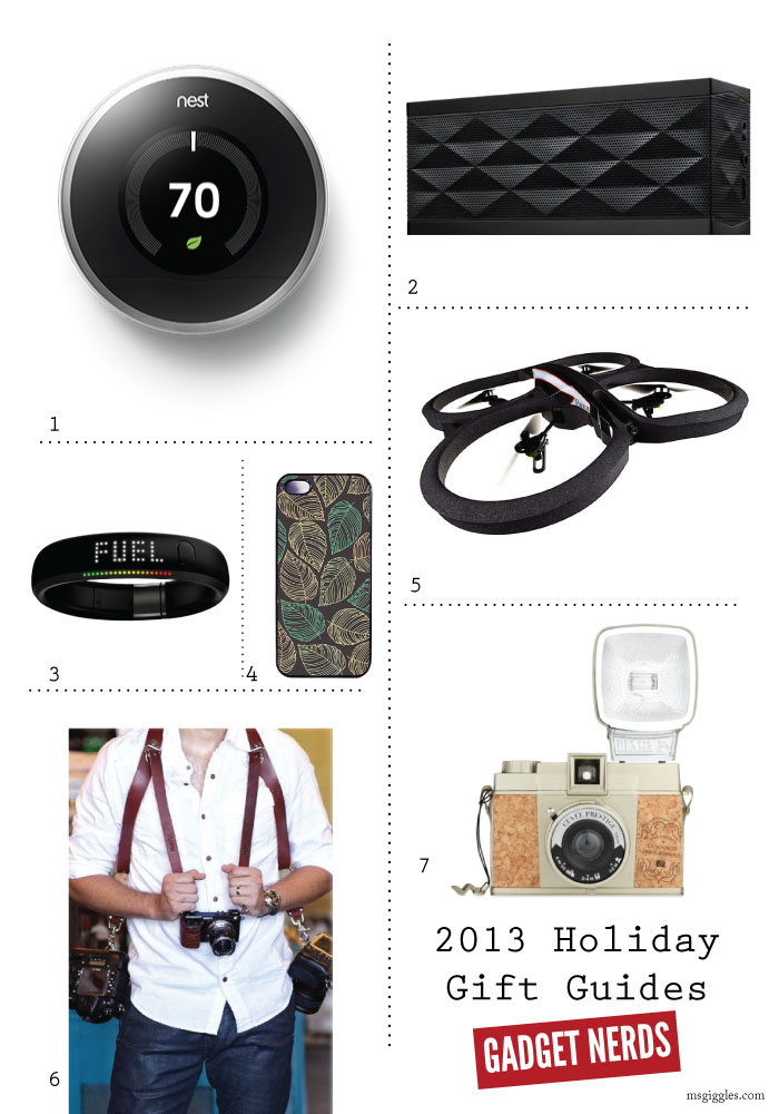 2013-gift-guides-gadget-nerds