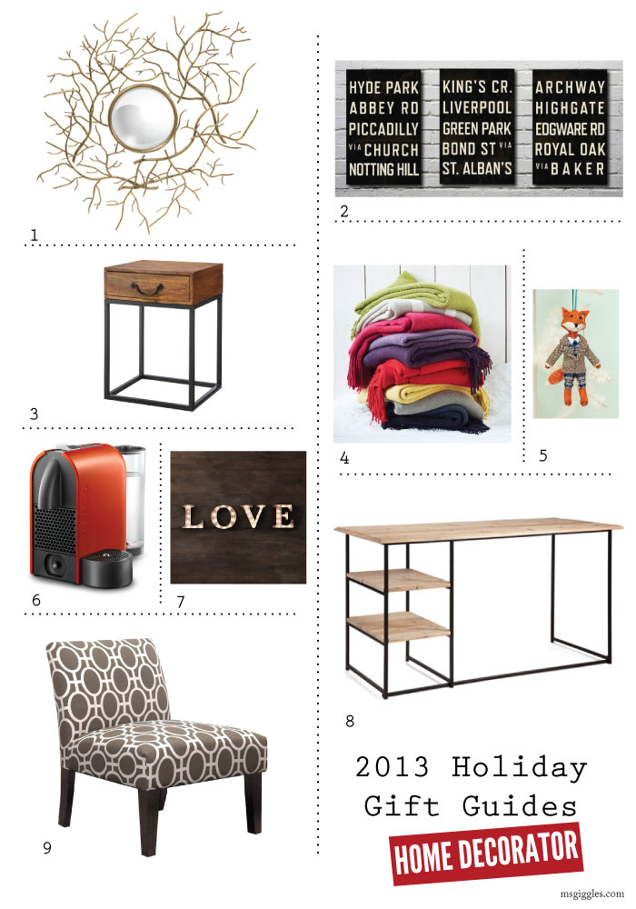 2013-gift-guides-home