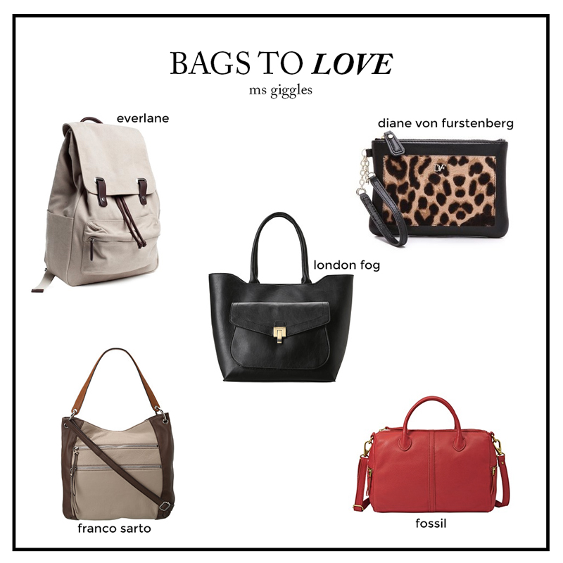 bags-to-love-fall-2013