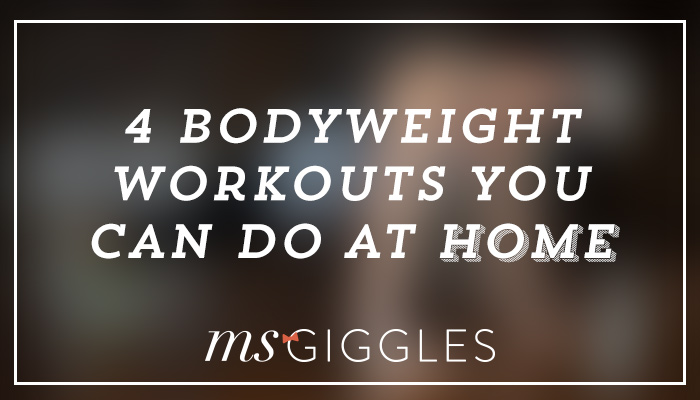 BODYWEIGHT-WORKOUTS-AT-HOME