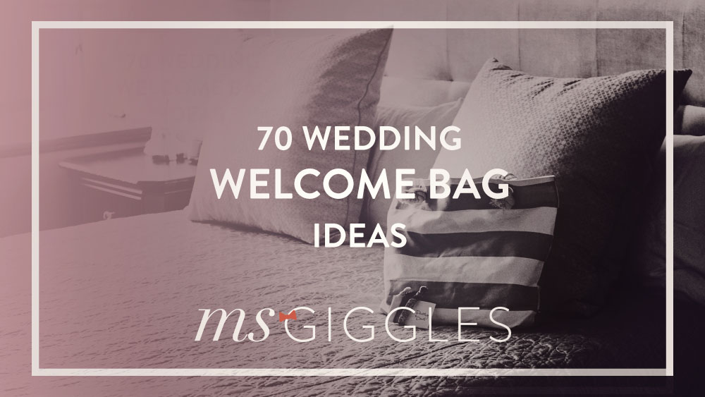 welcome-bag-ideas