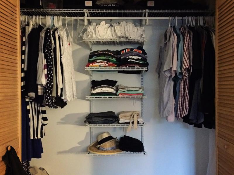 closet-clean