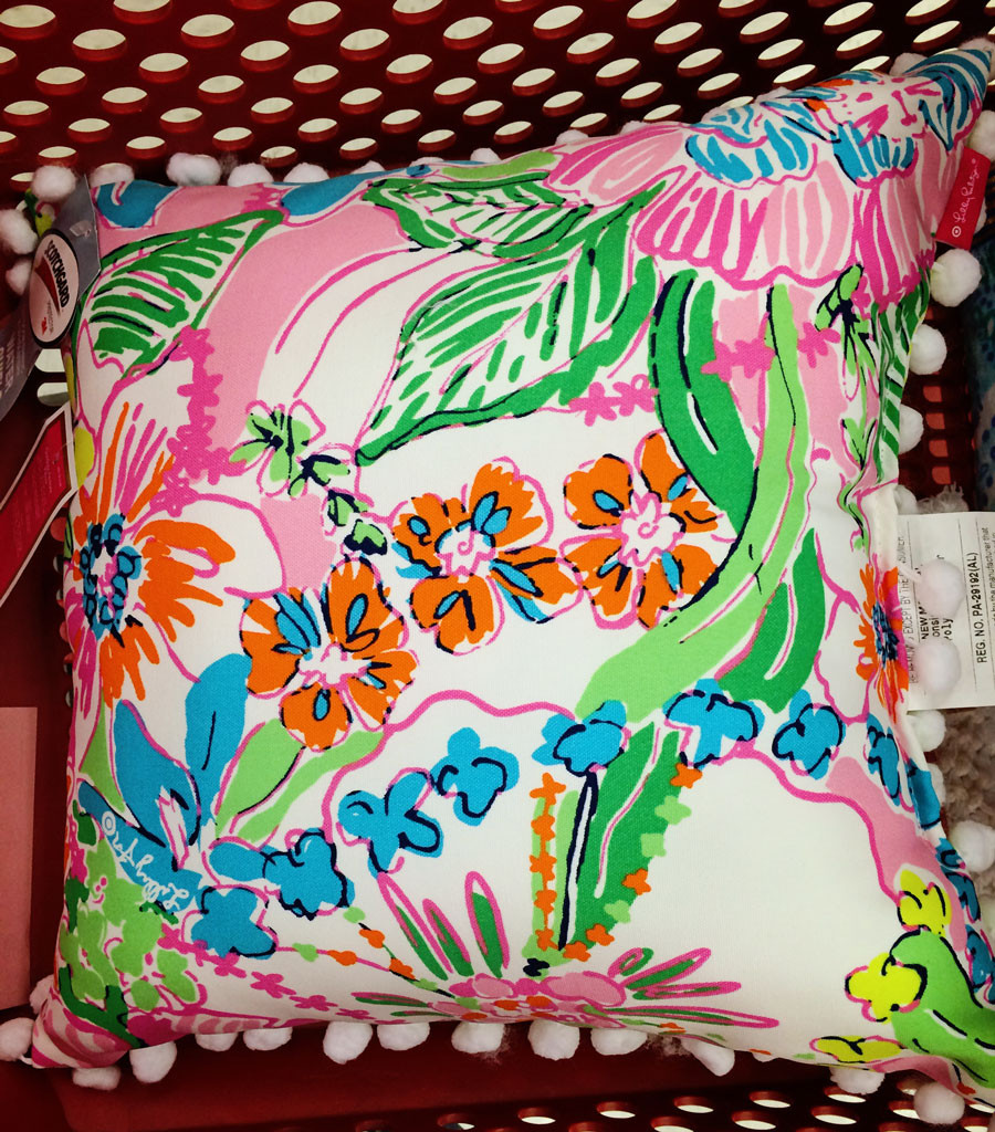 lily-pulitzer-target