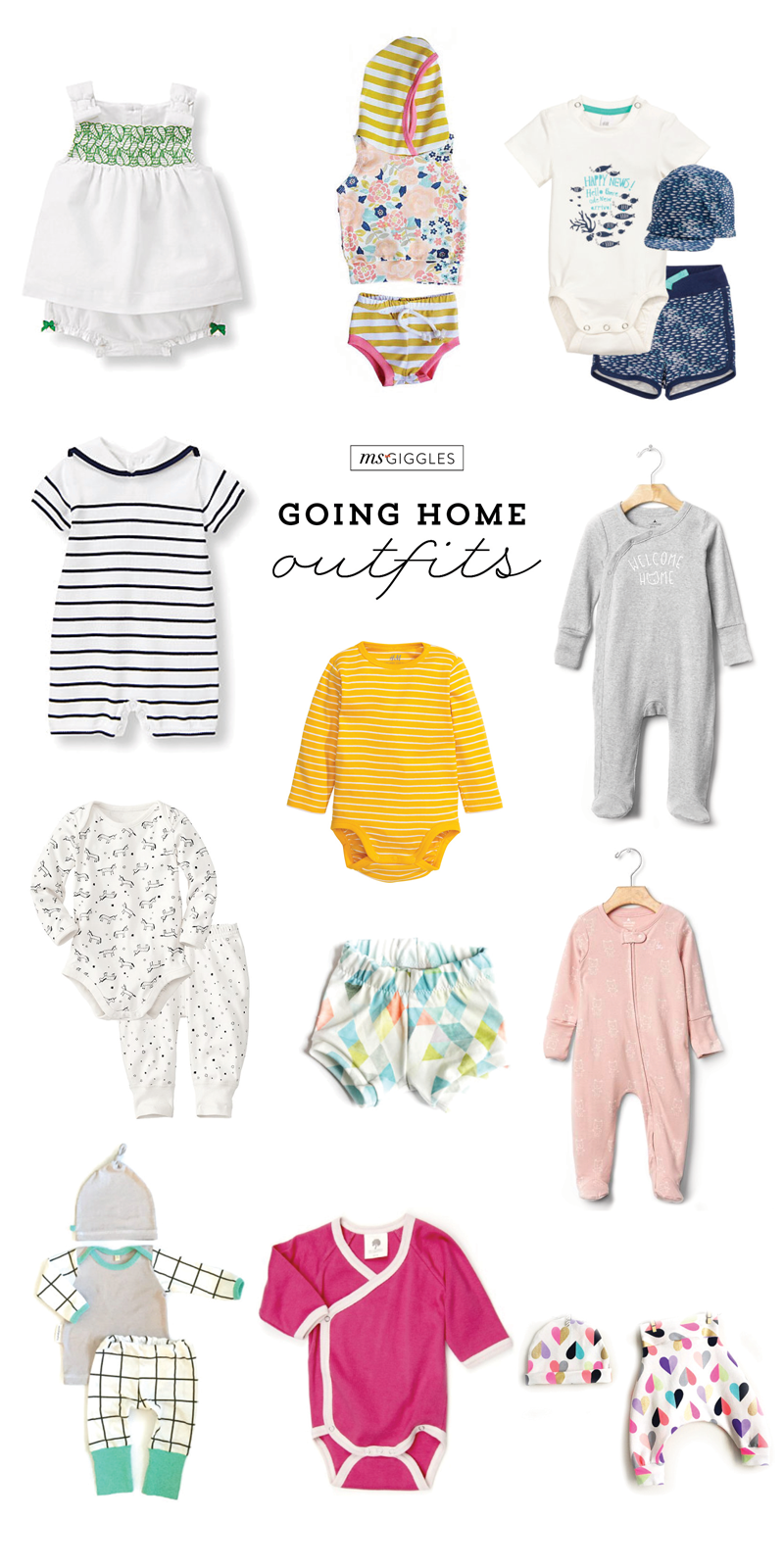 going-home-outfits-apr-2016
